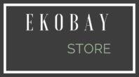 Ekobay Store