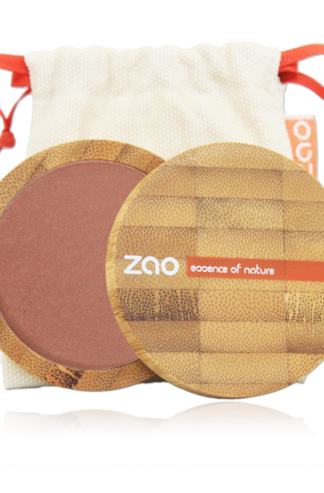 Ekologiskt Rouge 325 - Golden Coral Skimmer från Zao