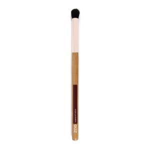 Makeup borste - Blending Brush för ögon från Zao - Ekobay Store