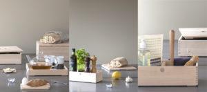 Ekologiska & miljövänliga produkter till vardagen - Ekobay Store - För en hållbar livsstil