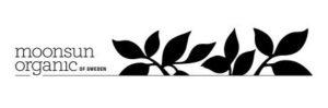 Moonsun Organic ekologisk hudvård