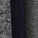 Textilmaterial och tvättråd