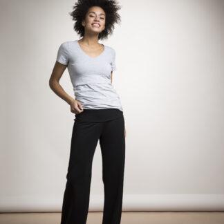OONO Wide pants från Boob design