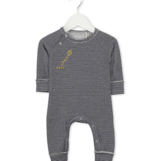 Pyjamas i skön ekologisk bomull - Imps & Elfs