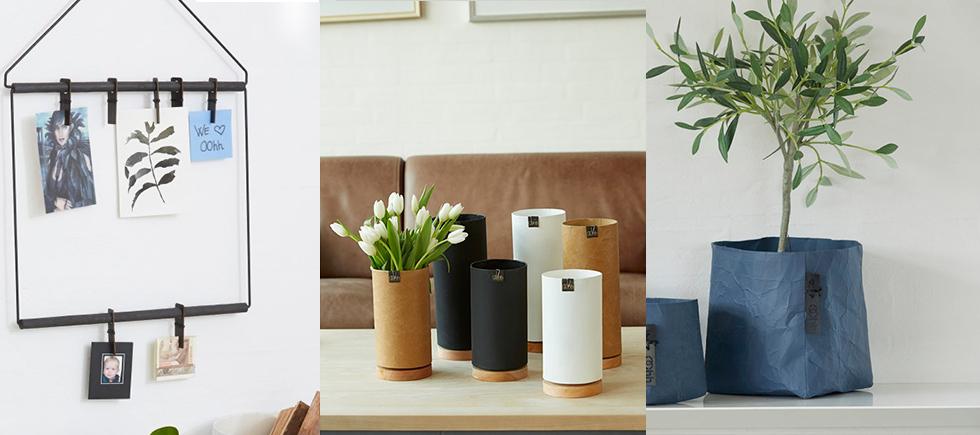 För en hållbar livsstil - Ekologiska och möljövänliga produkter för din vardag- Ekobay Store
