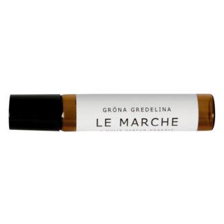 Ekologisk parfym roll on - Le Marche från Gröna gredelina - Ekobay store för en hållbar livsstil
